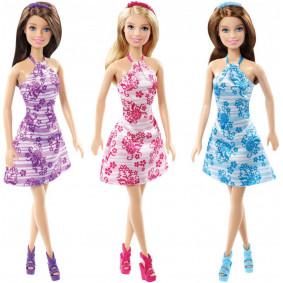Кукла Цветочная, Barbie CMM06